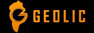 Geolic