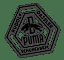 Puma original logo