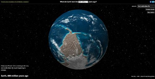 ancient_globe
