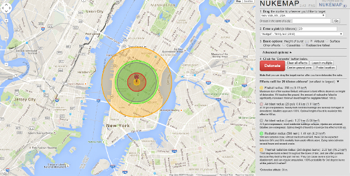 nuclear_bomb_map